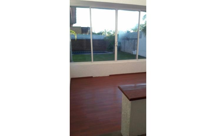 Foto de casa en venta en  , lomas de cortes, cuernavaca, morelos, 1832628 No. 04