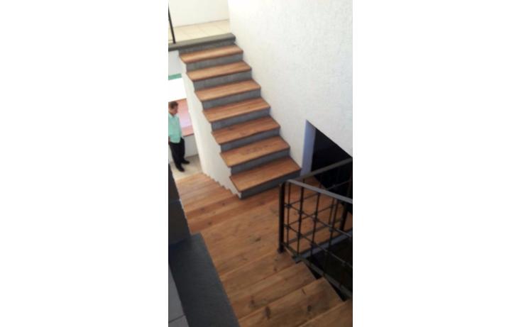 Foto de casa en venta en  , lomas de cortes, cuernavaca, morelos, 1832628 No. 07
