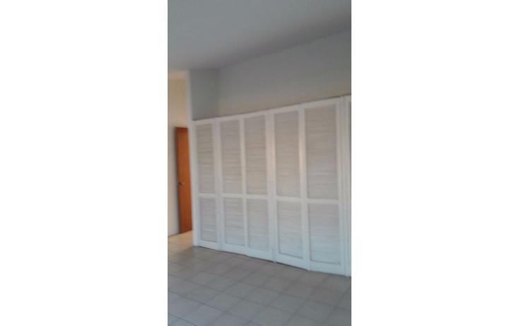 Foto de casa en venta en  , lomas de cortes, cuernavaca, morelos, 1832628 No. 08