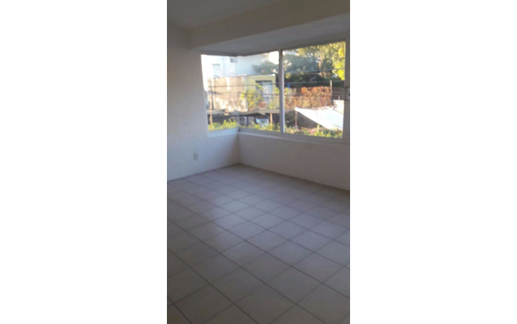 Foto de casa en venta en  , lomas de cortes, cuernavaca, morelos, 1832628 No. 09