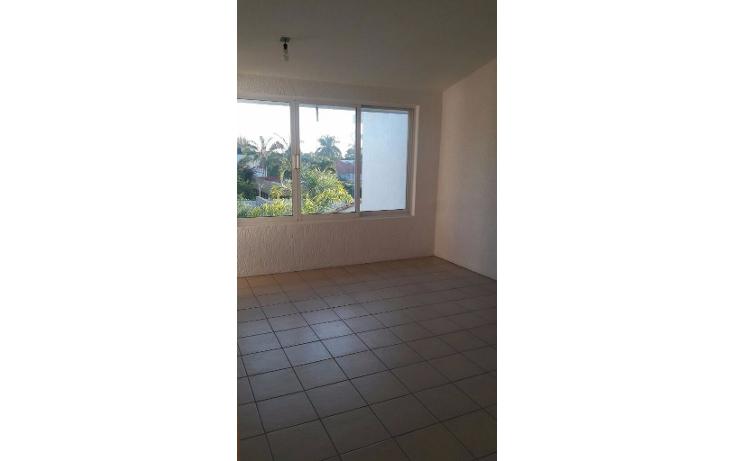 Foto de casa en venta en  , lomas de cortes, cuernavaca, morelos, 1832628 No. 10