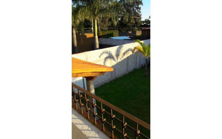 Foto de casa en venta en  , lomas de cortes, cuernavaca, morelos, 1832628 No. 11