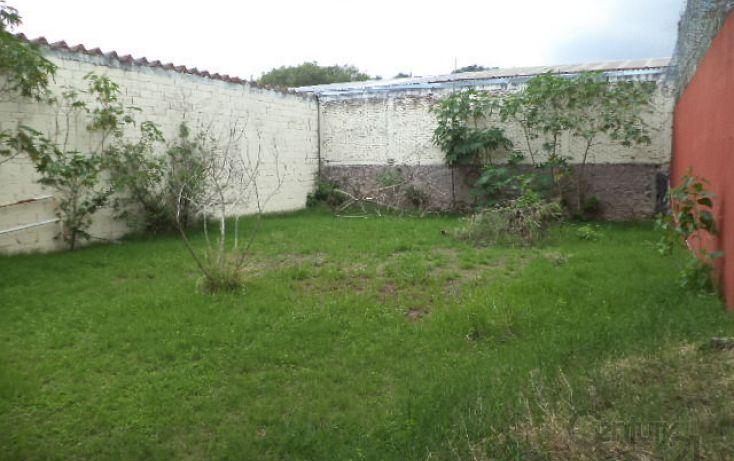Foto de local en venta en, lomas de cortes, cuernavaca, morelos, 1856034 no 03