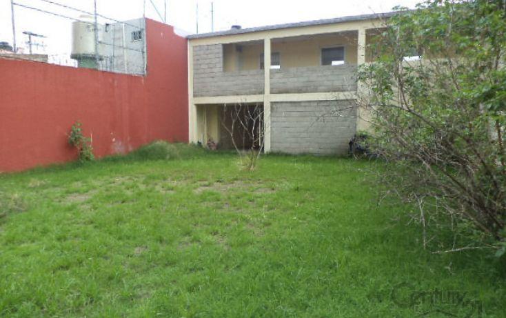 Foto de local en venta en, lomas de cortes, cuernavaca, morelos, 1856034 no 06