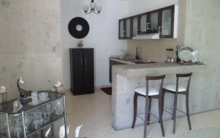 Foto de casa en condominio en venta en, lomas de cortes, cuernavaca, morelos, 1869074 no 02