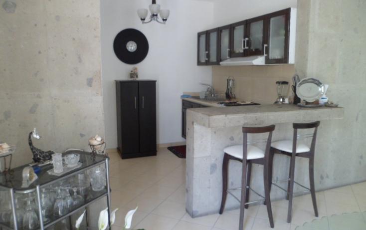 Foto de casa en venta en  , lomas de cortes, cuernavaca, morelos, 1869074 No. 02