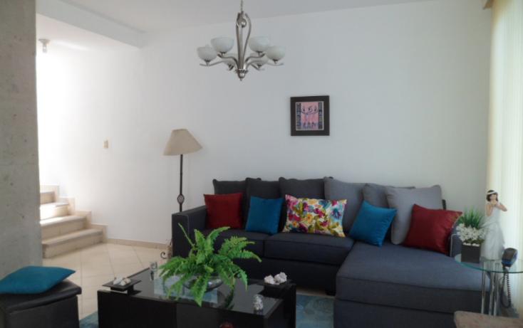 Foto de casa en venta en  , lomas de cortes, cuernavaca, morelos, 1869074 No. 03