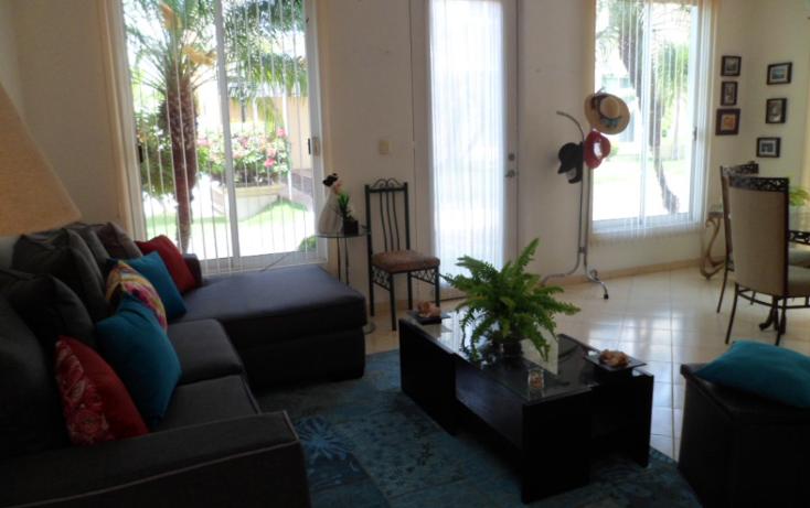 Foto de casa en venta en  , lomas de cortes, cuernavaca, morelos, 1869074 No. 05