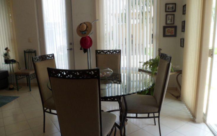 Foto de casa en condominio en venta en, lomas de cortes, cuernavaca, morelos, 1869074 no 06