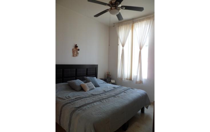 Foto de casa en condominio en venta en, lomas de cortes, cuernavaca, morelos, 1869074 no 07