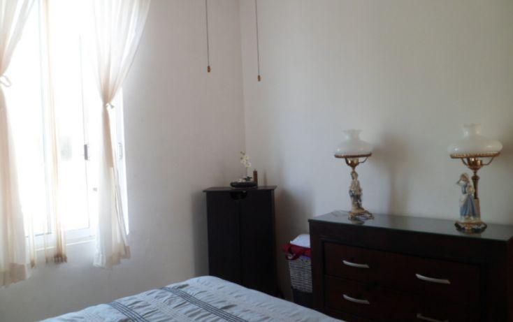 Foto de casa en condominio en venta en, lomas de cortes, cuernavaca, morelos, 1869074 no 08