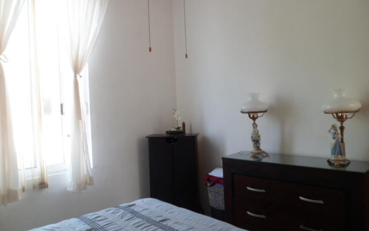 Foto de casa en venta en  , lomas de cortes, cuernavaca, morelos, 1869074 No. 08