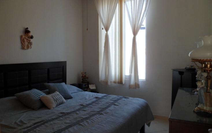 Foto de casa en venta en  , lomas de cortes, cuernavaca, morelos, 1869074 No. 09