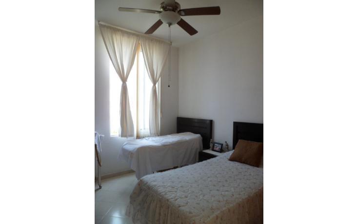 Foto de casa en condominio en venta en, lomas de cortes, cuernavaca, morelos, 1869074 no 10