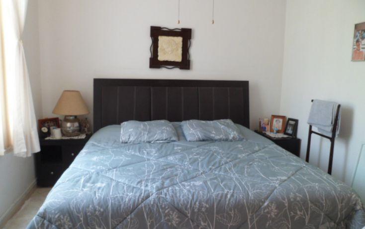 Foto de casa en condominio en venta en, lomas de cortes, cuernavaca, morelos, 1869074 no 11