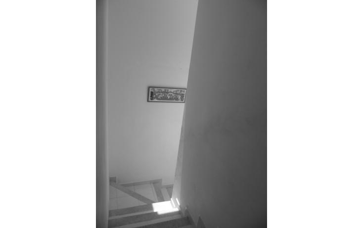 Foto de casa en venta en  , lomas de cortes, cuernavaca, morelos, 1869074 No. 13