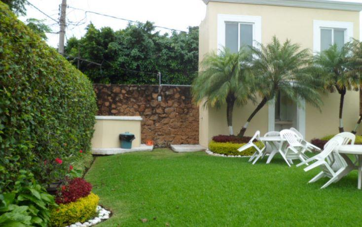 Foto de casa en condominio en venta en, lomas de cortes, cuernavaca, morelos, 1869074 no 15