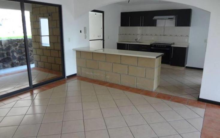 Foto de casa en venta en  , lomas de cortes, cuernavaca, morelos, 1899958 No. 02