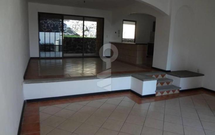 Foto de casa en venta en  , lomas de cortes, cuernavaca, morelos, 1899958 No. 08