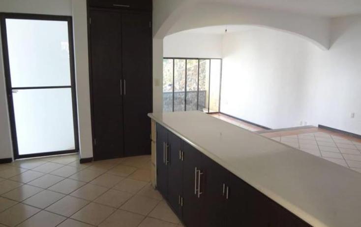 Foto de casa en venta en  , lomas de cortes, cuernavaca, morelos, 1899958 No. 18