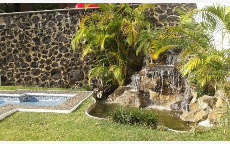 Foto de casa en venta en  , lomas de cortes, cuernavaca, morelos, 1899958 No. 20