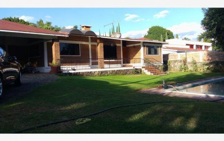 Foto de terreno habitacional en venta en, lomas de cortes, cuernavaca, morelos, 1910542 no 01
