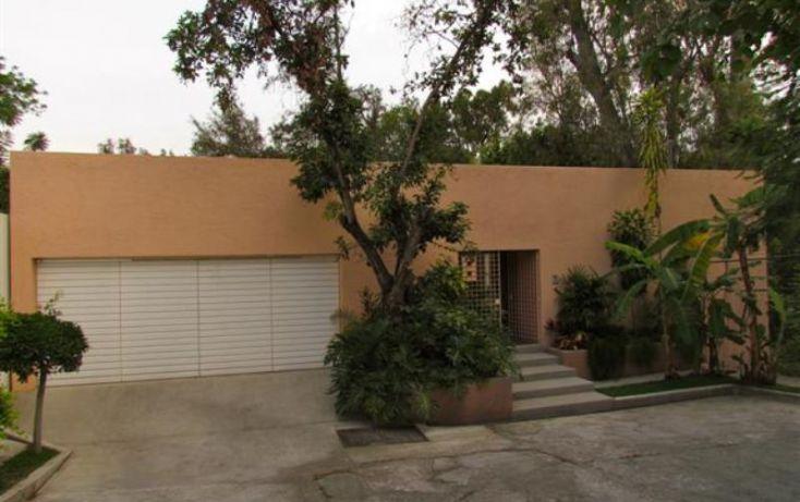 Foto de casa en venta en, lomas de cortes, cuernavaca, morelos, 1947868 no 01
