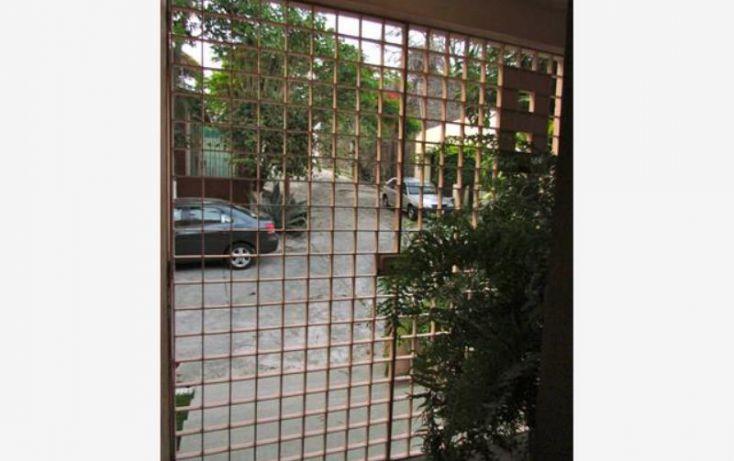 Foto de casa en venta en, lomas de cortes, cuernavaca, morelos, 1947868 no 02