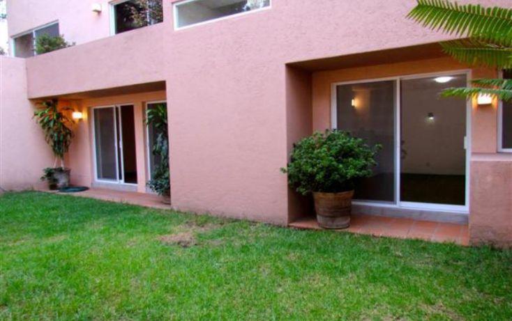 Foto de casa en venta en, lomas de cortes, cuernavaca, morelos, 1947868 no 08
