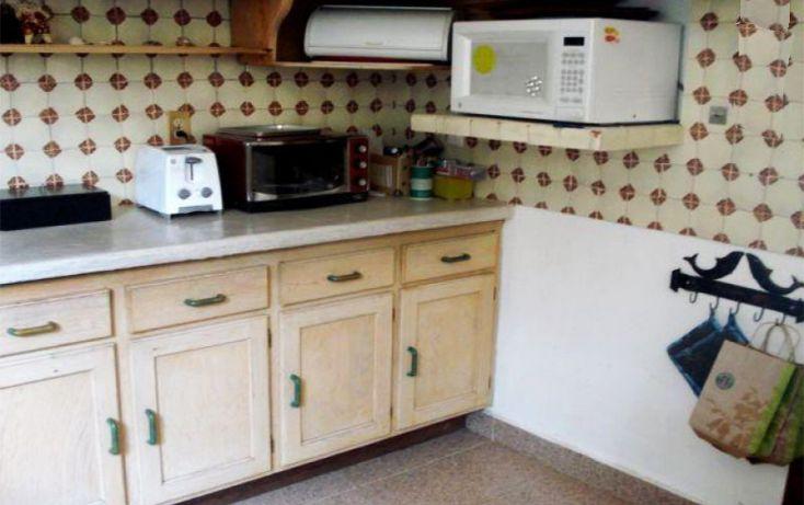 Foto de casa en venta en, lomas de cortes, cuernavaca, morelos, 1972964 no 02