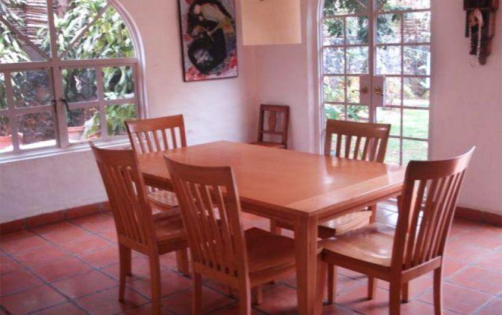 Foto de casa en venta en, lomas de cortes, cuernavaca, morelos, 1972964 no 03