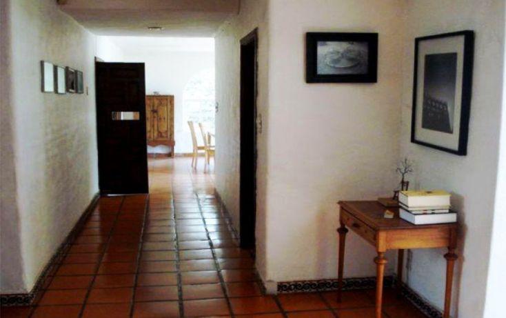 Foto de casa en venta en, lomas de cortes, cuernavaca, morelos, 1972964 no 04