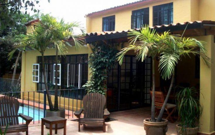 Foto de casa en venta en, lomas de cortes, cuernavaca, morelos, 1972964 no 05