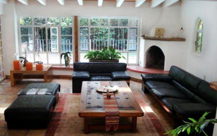 Foto de casa en venta en, lomas de cortes, cuernavaca, morelos, 1972964 no 06