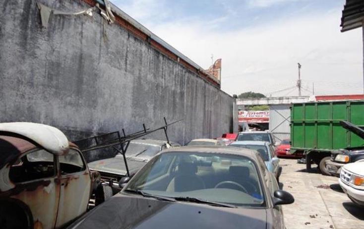 Foto de bodega en venta en - -, lomas de cortes, cuernavaca, morelos, 1974996 No. 05