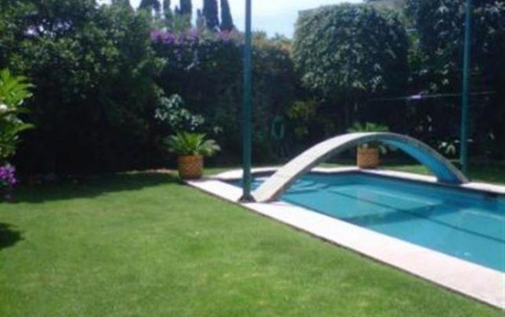 Foto de casa en venta en , lomas de cortes, cuernavaca, morelos, 1975174 no 01