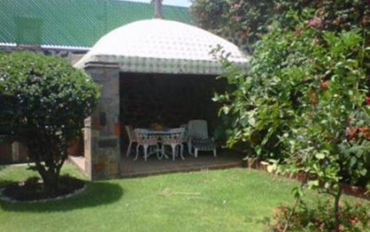 Foto de casa en venta en , lomas de cortes, cuernavaca, morelos, 1975174 no 02