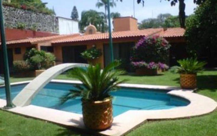 Foto de casa en venta en , lomas de cortes, cuernavaca, morelos, 1975174 no 03