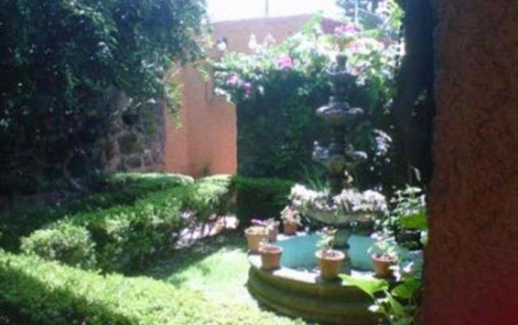 Foto de casa en venta en , lomas de cortes, cuernavaca, morelos, 1975174 no 04