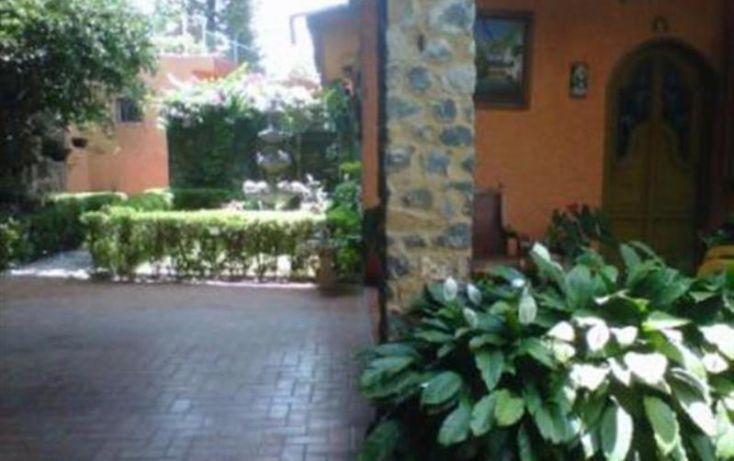 Foto de casa en venta en , lomas de cortes, cuernavaca, morelos, 1975174 no 05