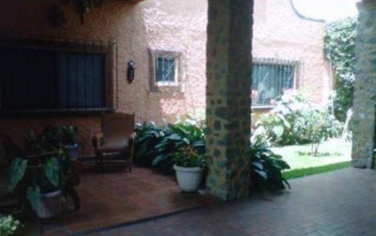 Foto de casa en venta en , lomas de cortes, cuernavaca, morelos, 1975174 no 06