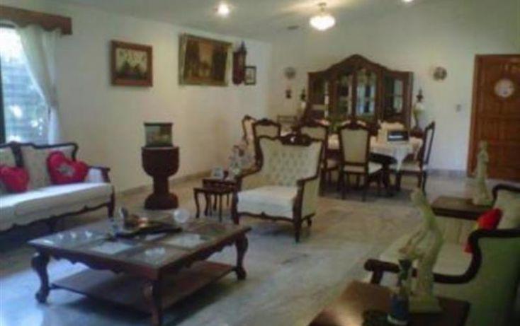 Foto de casa en venta en , lomas de cortes, cuernavaca, morelos, 1975174 no 07