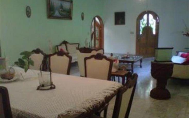 Foto de casa en venta en , lomas de cortes, cuernavaca, morelos, 1975174 no 08