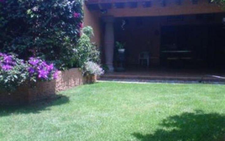 Foto de casa en venta en , lomas de cortes, cuernavaca, morelos, 1975174 no 09