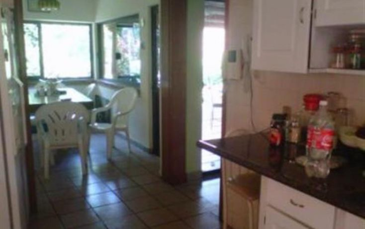 Foto de casa en venta en , lomas de cortes, cuernavaca, morelos, 1975174 no 11