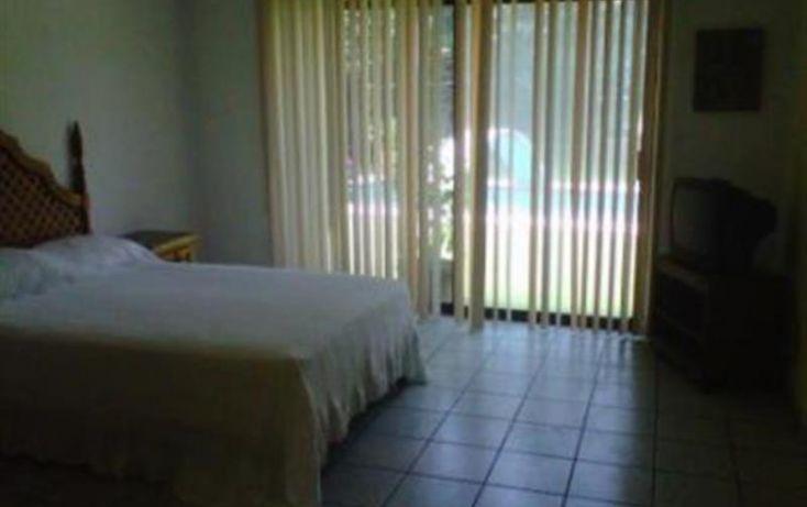 Foto de casa en venta en , lomas de cortes, cuernavaca, morelos, 1975174 no 12