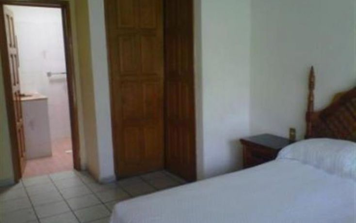 Foto de casa en venta en , lomas de cortes, cuernavaca, morelos, 1975174 no 13