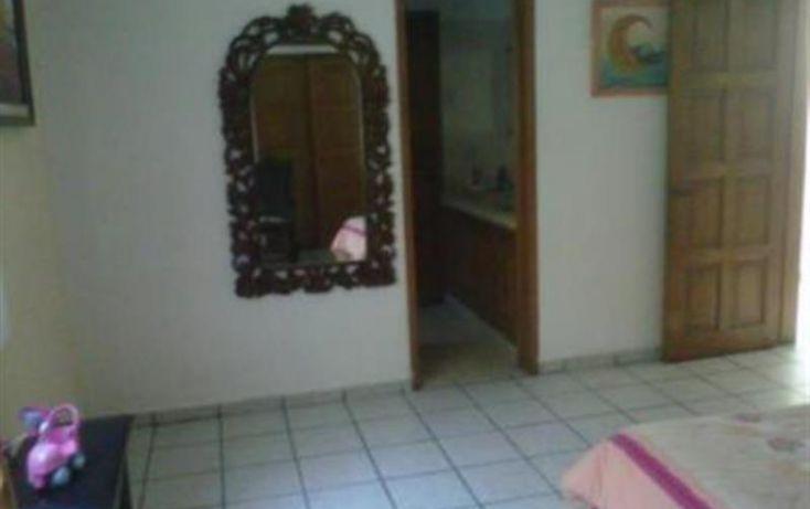 Foto de casa en venta en , lomas de cortes, cuernavaca, morelos, 1975174 no 15