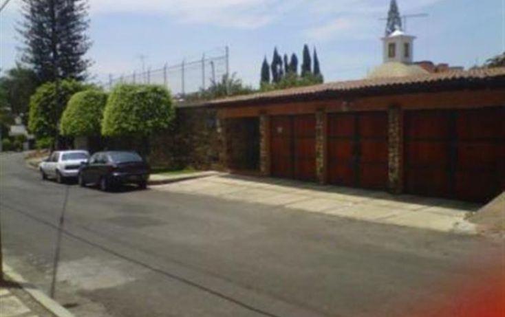 Foto de casa en venta en , lomas de cortes, cuernavaca, morelos, 1975174 no 16