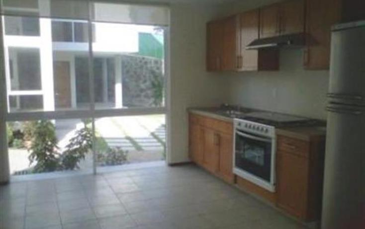 Foto de casa en renta en  , lomas de cortes, cuernavaca, morelos, 1975192 No. 01